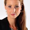 Tabea Schalkowsky (cateno)
