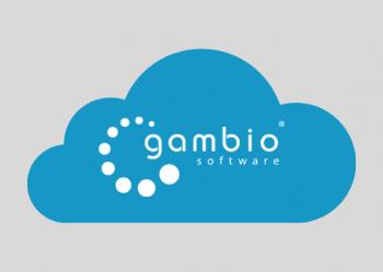 Gambio goes Cloud