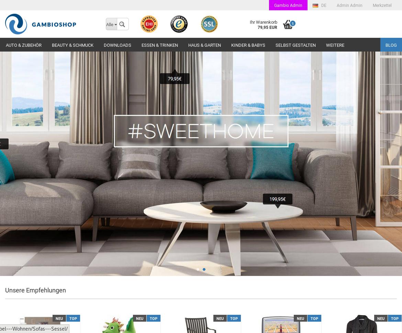 StyleEdit-Tutorials: Zu wenig Spalten vergeben