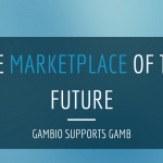 Gambio supports GAMB