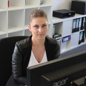 swetlana schwarzkops interview