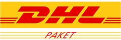 DHL Vertriebs GmbH