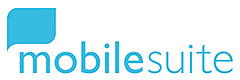 mobilesuite Telefonservice