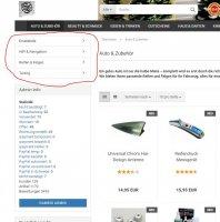 Stromio kundenportal passwort ändern